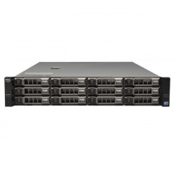 Сервер DELL PowerEdge R510 (12xLFF)