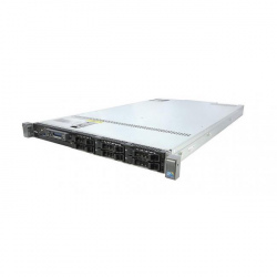 Сервер DELL PowerEdge R610 (6xSFF)