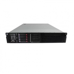 Сервер HP ProLiant DL385 G6 (8xSFF)